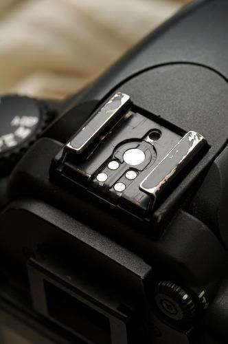 Hướng dẫn chụp ảnh chân dung (phần I) 9